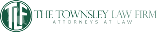 The Townsley Law Firm - Lake Charles Personal Injury Attorney